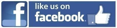 Internet Marketing Solutions Like Us on Facebook